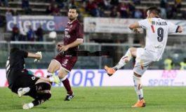 Livorno Lecce 3-1 Supercoppa ancora possibile