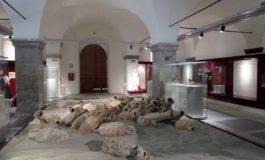 Museo della città, condizionatore fuori uso: salta la domenica gratis