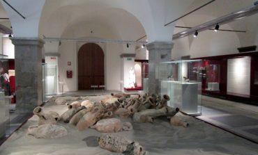 Museo della Città: sabato ingresso gratuito (dalle 21 alle 23)