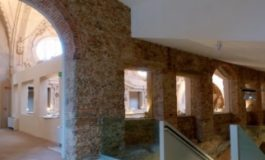 Museo della Città, Museo Fattori e Biblioteca Labronica: aperture straordinarie e gratuite