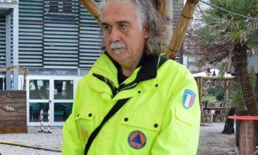 Ai domiciliari dirigente della protezione civile: «Si è appropriato di beni pubblici»