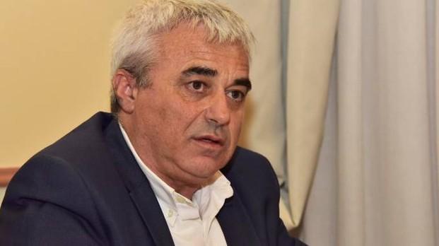 """Peiani: """"Budget importante per il mercato"""""""