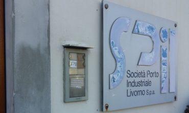 Spil, consultazione pubblica sulla privatizzazione