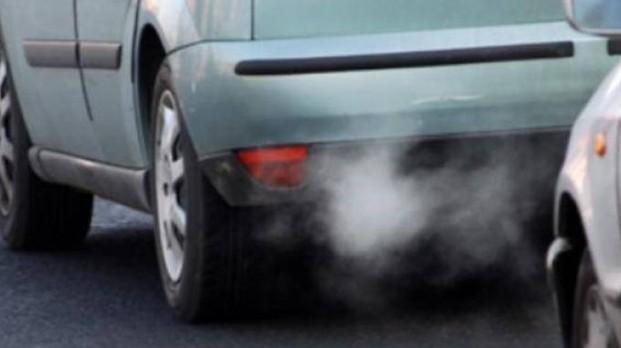 Stop al Diesel: le auto senza divieti su cui puntare in futuro