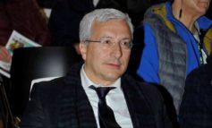 Romano è il nuovo proprietario del Livorno