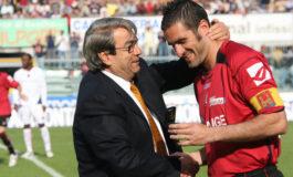 Livorno venduto, Spinelli un pezzo di storia