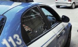Furti nelle auto sul lungomare. Quattro arrestati