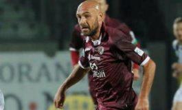 """Agente Bruno: """"È il Livorno che lo vuole mandar via"""""""