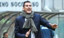 Lucarelli: a Cosenza ci sarà da combattere