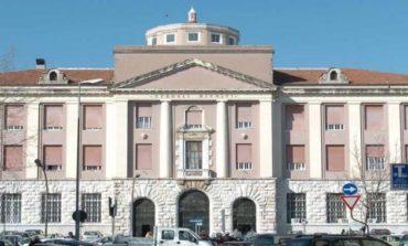 Covid-19 Livorno, 3 i nuovi casi. ll bollettino di Usl