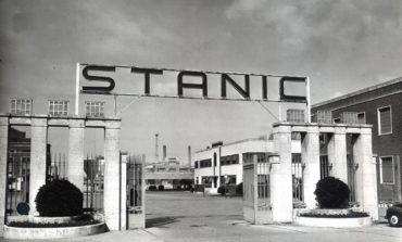 Ottant'anni di energia, Eni mostra la storia della raffineria livornese