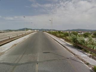 Un milione di euro per riasfaltare le strade