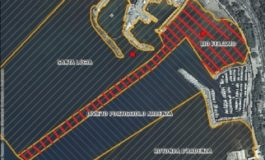 Balneazione vietata alla foce del Rio Felciaio