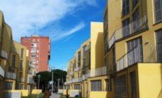 Lode: ridotto il canone a Casalp, più fondi per le case popolari