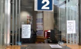 Anagrafe, riorganizzato il servizio di rilascio carte d'identità