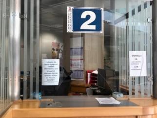 Ufficio Per Carta D Identità : Roma un miraggio la carta d identità per l estate prenotazione