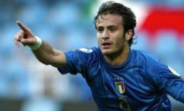 Gilardino pronto a firmare per il Livorno