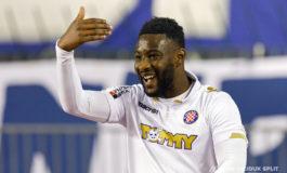 L'Hajduk Spalato smentisce l'accordo con il Livorno per Ahmed Said