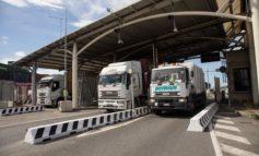 Covid-19, le linee guida per i lavoratori portuali