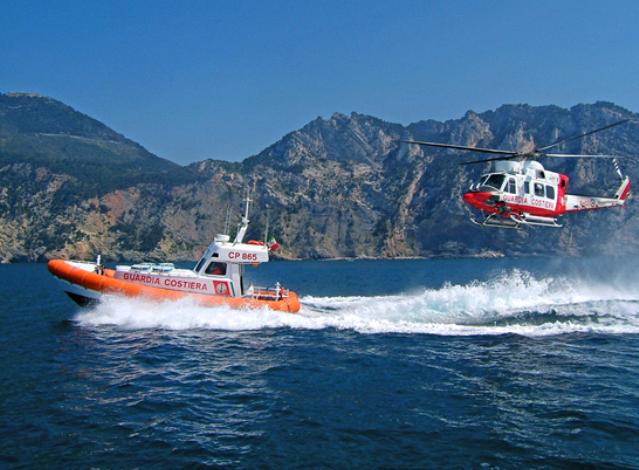 Nave troppo vicina a Montecristo, guai per comandante e ufficiale