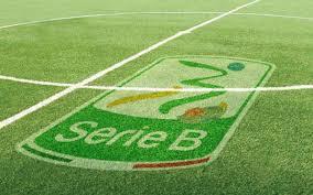 Serie B: ecco il calendario a 19 squadre. Subito riposo per il Livorno