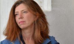 Paola Tognon guiderà il nuovo Museo della Città