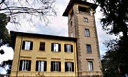 Comune di Livorno piazza 10 interventi nel Piano regionale triennale di edilizia scolastica