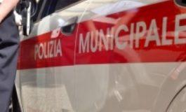 """Nogarin: """"Municipale livornese altri tre giorni a Genova"""""""