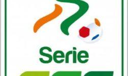 Serie B a 26: A ciascun giorno la sua pena
