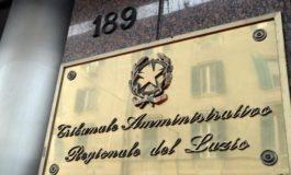 Gravina propone il Tar del Lazio come unico tribunale a cui ricorrere
