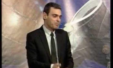 In Tv (20,30) il dopogara degli amaranto