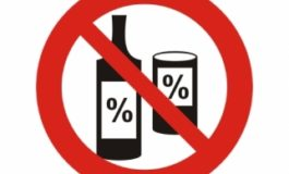 Alcol fuorilegge, revocate le licenze a tre minimarket