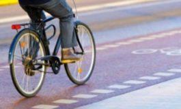 Una nuova ciclabile dal Calambrone a Calafuria