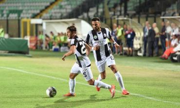 Il Comune di Siena denuncia Fabbricini