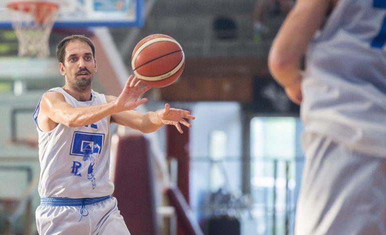 La Pielle vince e convince anche contro la Juve Pontedera (80-64)