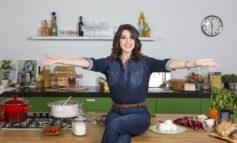 """Raiuno, lo chef Vallini di nuovo ospite a """"la Prova del Cuoco"""""""