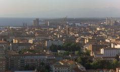 Tra città e territorio: il punto di Sergio Nieri