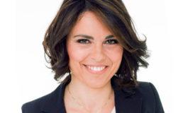 Pd: Simona Bonafè segretario regionale