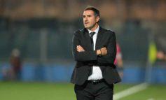 La situazione del Catania e di Cristiano Lucarelli