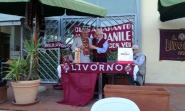 Di Batte (club Campanile): Lucarelli, Protti e Vanigli una garanzia