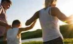 """""""Genitori autonomi per figli autonomi"""""""