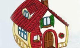 Il bando integrativo per l'assegnazione degli alloggi ERP