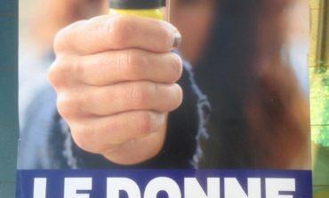 Lega, spray al peperoncino alle cittadine livornesi. Cosa dice la legge