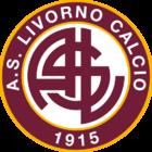 Livorno calcio, interpellanza parlamentare per far luce sulla nuova società