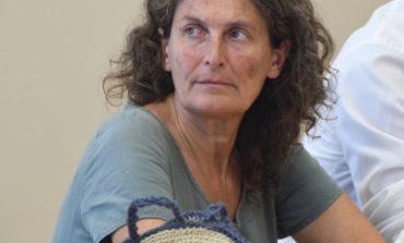 Marida Bessi eletta presidente della Provincia