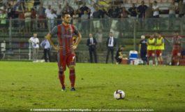 Cremonese Livorno 1-0. Cambiando l'ordine dei fattori...