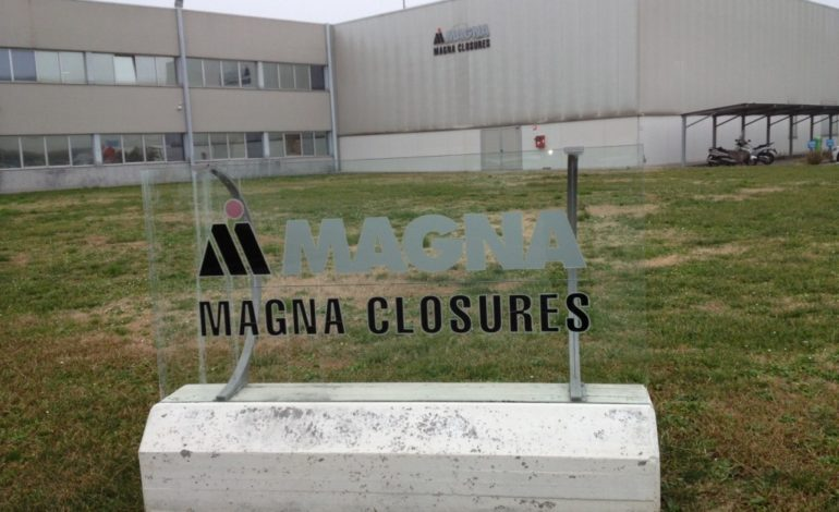 Pd, solidarietà ai lavoratori della Magna di Guasticce