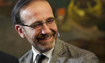 A Livorno il segretario nazionale Psi