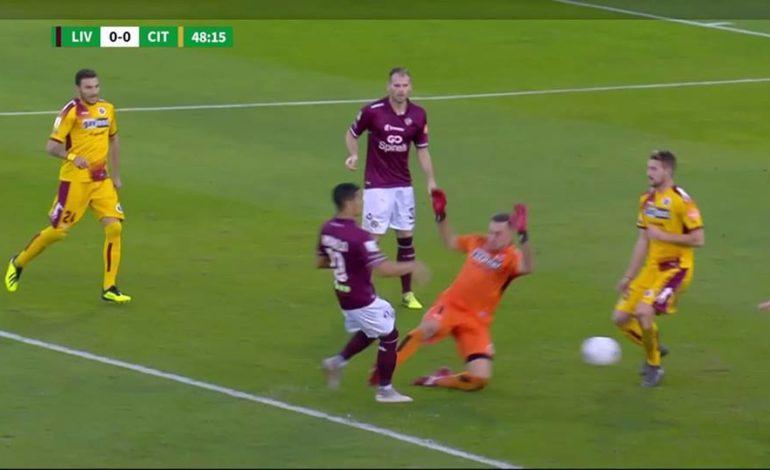 """Breda su rigore: """"Niente alibi"""""""