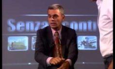 """Livorno calcio in tv, è il venerdi di """"Senza sconti"""""""